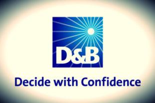 ШТА ЈЕ ОВО ВУЧИЋУ? Бонитетска кућа Д&Б: Србија ризична за пословање