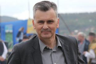 Председник СО Чајетина Милан Стаматовић: За овакву крађу државног земљишта неко (Зорана Михајловић) мора да одговара (видео)