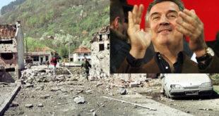 Родитељи погинулих у бомбардовању Мурина: Милове нове лажи отварају старе ране