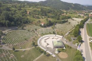 Крај сезоне писања о Сребреници