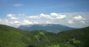 Романија 2
