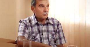 Светозар Радишић: Oсновни рат и ниже врсте ратова (видео) 7