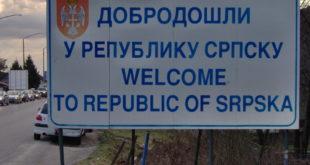 До 15 година затвора за називање Републике Српске геноцидном