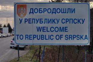 Република Српска понудила Русији аванс за вакцину