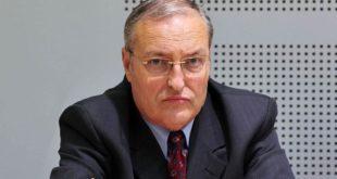 Ефраим Зуроф: Није било геноцида у Сребреници, геноцид је био у НДХ и то много више над Србима него над Јеврејима 6