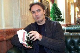 """Рушење мита о Геноциду у Сребреници (1): Дорину """"пакују"""" дрогу због Сребренице"""