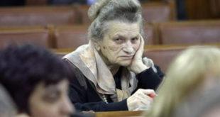 Знала све о кипарским милијардама! Ко је издао налог да се ликвидира Борка Вучић? 6