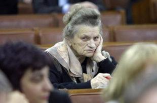 Знала све о кипарским милијардама! Ко је издао налог да се ликвидира Борка Вучић?