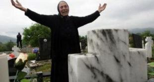 Братунац: Обиљежавање страдања више од 3.500 Срба у Подрињу (видео) 7