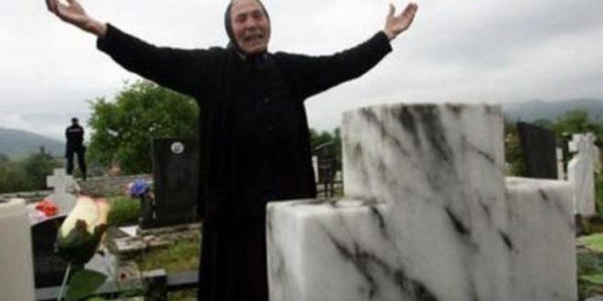 Данас се навршава 23 године од страдања Срба у Братунцу