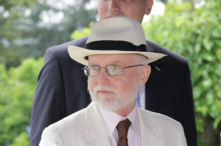 Отворено писмо Јелене Радојковић, амбасадору В. Британије, Њ.Е. Денису Кифу поводом британског предлога Резолуције о Сребреници