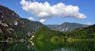 Стој Дрино, водо 'ладна (видео) 12