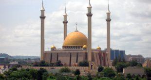 Највећа европска џамија биће изграђена у Букурешту 3
