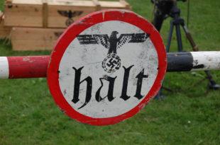 Црногорци више нису добродошли у Немачку