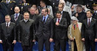 У српској високој политици нема родољуба и разумних људи, Бриселски споразум је путоказ срамоте која води у несрећу 10