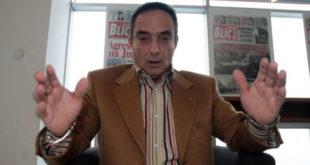 Председник Трилатералне комисије у Србији: Имамо пуно среће да је Вучић схватио како Србија треба да се понаша 9