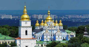 Свештенику Московске патријаршије у Кијеву два пута пуцали у главу 9