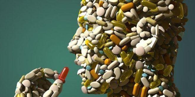 Грађани Србије годишње попију пет и по милиона кутија лекова за смирење