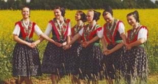 Ко су Лужички Срби – Скривена историја (видео) 8