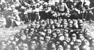 Чајна дејли: У Кини је било више од 35 милиона жртава током јапаске инвазије у прошлом веку 5