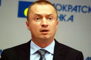 """Корисни идиот! Пајтић би """"Ново уједињење"""" и да уведе Србију у НАТО"""