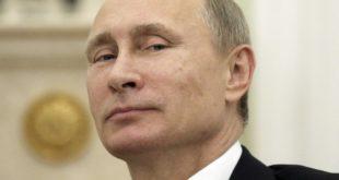 Патриотски блок КиМ: Гласање у Унеско је тријумф Путинове, а не политике велеиздајника Вучића