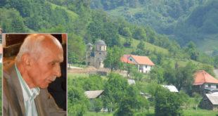 Геноцид над Србима о коме се дуго ћутало! 3
