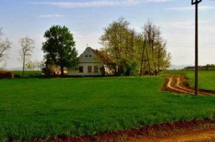 ХИТ У СРБИЈИ - Дају паре да купите сеоску кућу са окућницом