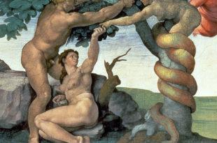 1.11. БЕСЕДА о постепености у духовном развићу