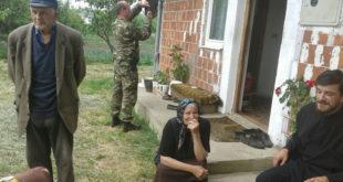 СТРАШНА ИСПОВЕСТ СА КОСОВА: Зашто Србија не зна за Дабижљевиће? 3