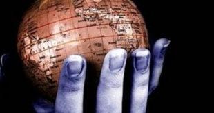 Пет земаља већ објавило да не може да враћа дугове, чека ли то и Турску и Пакистан?