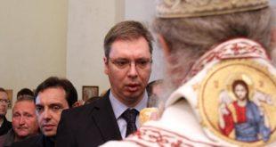 Косметски Срби ВЕЛЕИЗДАЈНИКУ: Председниче, нама од тебе ништа не треба! 5
