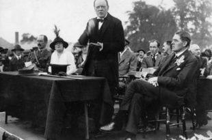 Индија би могла од Британије тражити репарације за колонијалну владавину