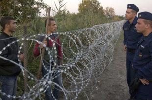 Орбанова Мађарска поново показује да је за Вучићеву Србију - ДРЖАВА