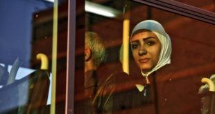 Рашка област: Муслимани Рашке се масовно селе у Европу због опште беде и сиромаштва које влада 12