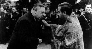 Одбијен захтев за рехабилитацију генерала Милана Недића 2
