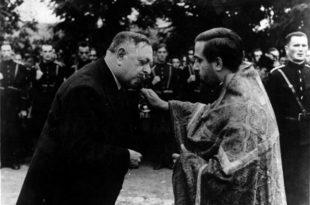 Одбијен захтев за рехабилитацију генерала Милана Недића