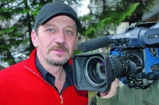 Бранко Станковић: Крио сам од РТС-а да снимам емисију о Пребиловцима! (видео)