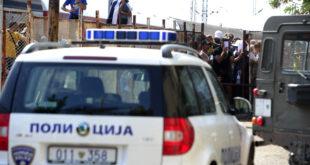 У Србији евидентирано 83.000 избеглица, 500 тражило азил 11
