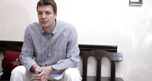 """Одржано припремно рочиште у случају Андреја Вучића и """"Асомакума"""""""