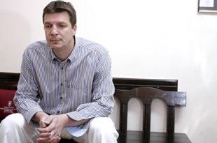 """Одржано припремно рочиште у случају Андреја Вучића и """"Асомакума"""" 5"""
