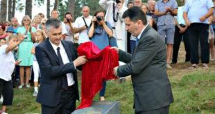 На Златибору почиње градња најдуже жичаре-годноле на свету! Чајетина сама финансира пројекат од 12,5 милиона евра 4