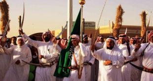 Арапи у нашем сокаку 8