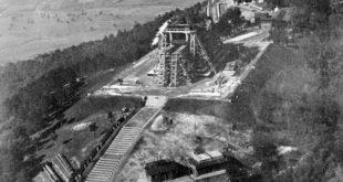 Зашто је краљ Александар I уништио средњовековни град Жрнов на Авали да би на његовом месту подигао масонски пагански храм? 2