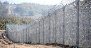 Бугарска због миграната шаље 3.000 војника на границу са Грчком 11