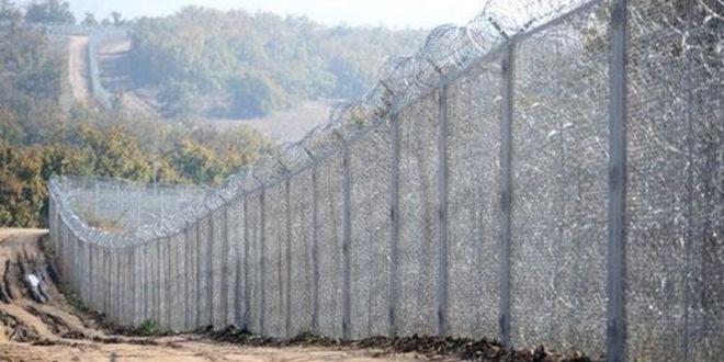Бугарска због миграната шаље 3.000 војника на границу са Грчком 1