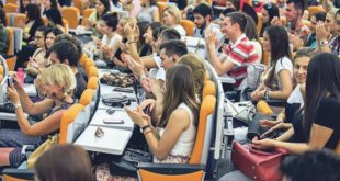 ВОЛЕ ПРИВИЛЕГИЈЕ: Црногорци су Срби само док студирају! 8