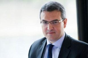 Емерик Шопрад: Народ Републике Српске има право да одлучује о својој судбини