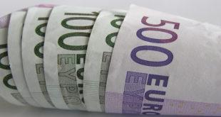 ЗАШТО СЕ КРИЈЕ ко финансира НВО у региону?
