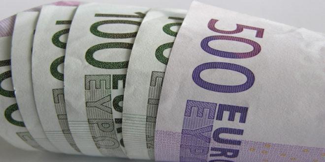 Из дијаспоре стигло више од 3,1 милијарда евра која и даље нема право гласа! 1